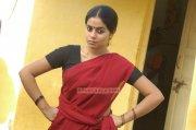 Actress Poorna 9285