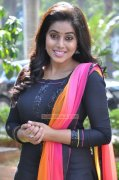 Actress Poorna Latest Pics 9418