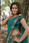 Actress Poorna Photos 4753