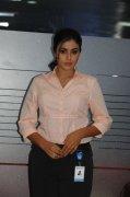 Actress Poorna Photos 8532