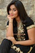 Actress Poorna Recent Picture 1390