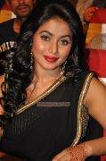 Actress Poorna Recent Pictures 6013