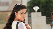 Actress Poorna Stills 3906