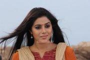 Actress Poorna Stills 4588