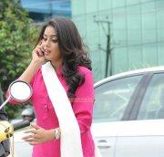 Actress Poorna Stills 4904