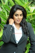 Actress Poorna Stills 5414