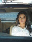 Actress Poorna Stills 6492