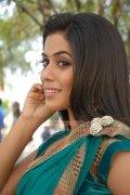 Actress Poorna Stills 9201