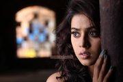 Actress Poorna Stills 9643