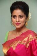 Album Poorna Actress 3738