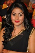 Image Poorna Movie Actress 1375