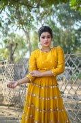 Images Malayalam Movie Actress Poorna 299