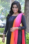 Latest Photo Movie Actress Poorna 5896