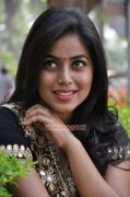 Latest Picture Malayalam Movie Actress Poorna 2205