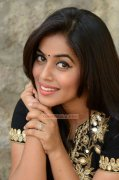 Latest Still South Actress Poorna 4513