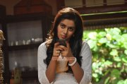 Malayalam Actress Poorna 2695