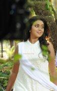 Malayalam Actress Poorna 3406