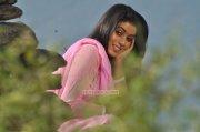 Malayalam Actress Poorna 3521