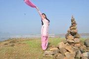 Malayalam Actress Poorna 4284