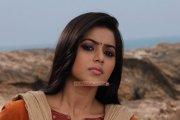 Malayalam Actress Poorna 6563