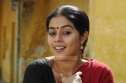 Malayalam Actress Poorna 6740