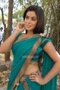 Malayalam Actress Poorna 8077