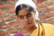 Malayalam Actress Poorna Photos 5483