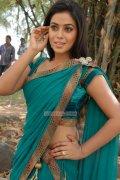 Malayalam Actress Poorna Photos 7234