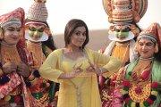 Malayalam Actress Poorna Photos 9106