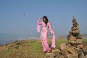 Malayalam Actress Poorna Stills 9883
