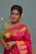 Malayalam Heroine Poorna Photo 5295