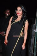 Malayalam Movie Actress Poorna New Image 7872