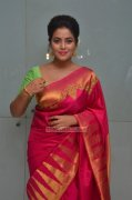 New Gallery Poorna Actress 5232