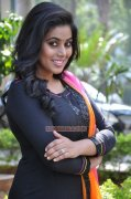 New Gallery Poorna Actress 7490