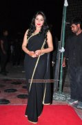 New Pics Poorna Movie Actress 127