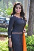 Oct 2015 Images Malayalam Movie Actress Poorna 5636