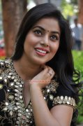 Photos Film Actress Poorna 1969
