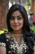 Pic Poorna Malayalam Movie Actress 3600