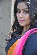 Poorna Cinema Actress Pic 7494