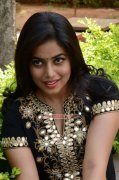 Poorna Cinema Actress Recent Pic 6555