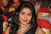 Poorna Heroine New Album 3116