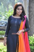 Poorna Heroine Oct 2015 Images 5894