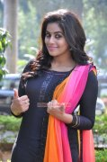 Poorna Movie Actress Recent Image 3377
