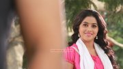Poorna Photos 52