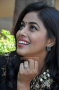 Poorna South Actress 2015 Gallery 676