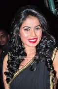 South Actress Poorna 2015 Images 9230