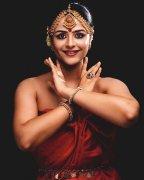 Prachi Tehlan Mamangam Actress
