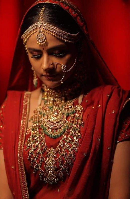 Indian Actress Prachi Tehlan Latest Picture 2794