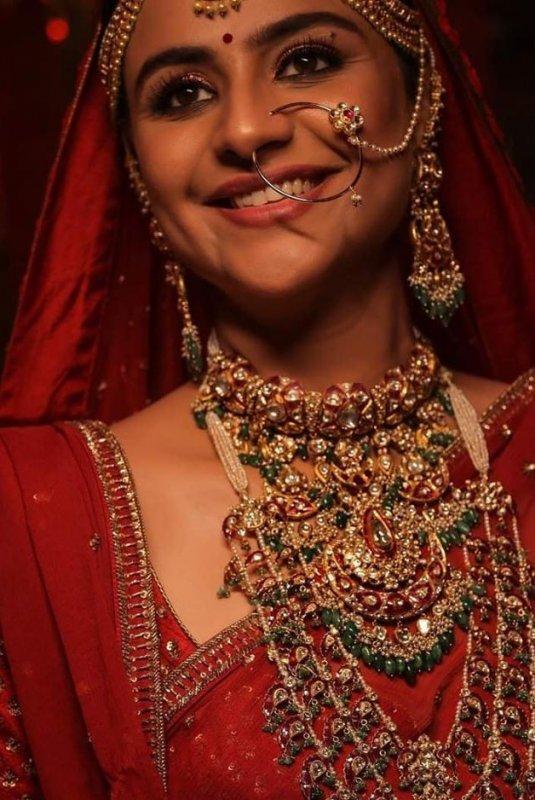 Latest Stills Prachi Tehlan Film Actress 8989