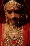 New Still Malayalam Heroine Prachi Tehlan 65